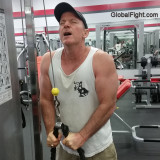 muscleman gym pictures.jpg