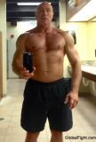 muscleman personals profiles.jpg