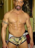 muscleman seeking buddy.jpg