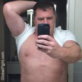 musclemen gay dudes gallery.jpg