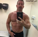 musclemen selfies gallery.PNG