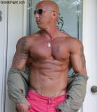 musclemens guys profiles.jpg