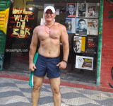 music store muscleman.jpg