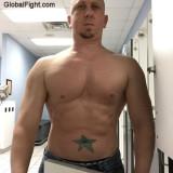 no shirt gym lockerroom.jpg
