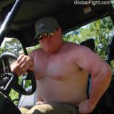 no shirt shirtless policeman.jpg