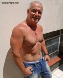 older hot musclemen.jpg