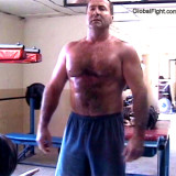 personal trainer fitness gallery.jpg