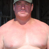 powerlifter big pecs man.jpg