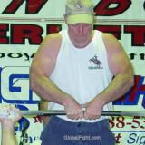 powerlifting contest event photos.jpg
