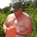 redneck man shirtless muscle.jpg