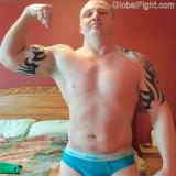 sexymen gaymale muscles gallery.jpg