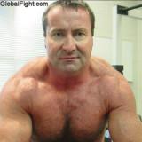 snapchat gaybear hot daddy.jpg