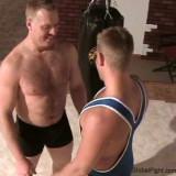 staredown faceoff wrestling gallery.jpg