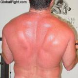 sweaty back muscles gallery.jpg