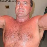 sweaty men workingout gym.jpg