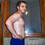 sweaty musclejock workout.jpg