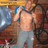 tool shed daddy shirtless.jpg