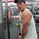 tricep workout gym photos.jpg