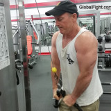 tricep workout gym pictures.jpg