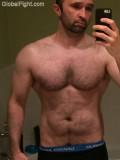 trimmed beard gay men.jpg
