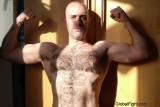 very hairy muscle man.jpg