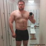verystrong muscleman cutestud gallery.jpg