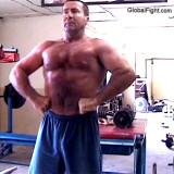 weightlifter muscle man flexing.jpg