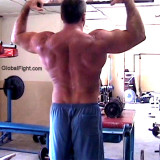 weightlifting coach personal trainer.jpg