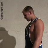 wrestling jock stud gallery.jpg