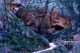 APACHE TRAIL, Fish Creek,A