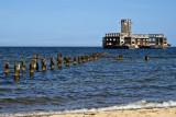 Gdynia,Babie Doly,Torpedownia