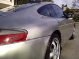 996 series 1: 1999-2001 (US) 1998-2001 (ROW)