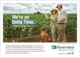 Planters-Devoted-Farming