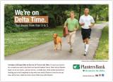 Planters-Devoted-jogging