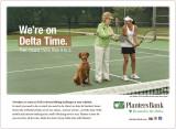 Planters-Devoted-Tennis