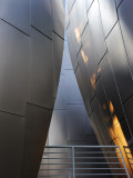 GALLERY -  Architectural Photography