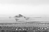Utah Winter 2015_16