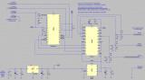 Fanatec CSP to Thrustmaster TX V0.90 BETA 140103.jpg