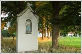Chapels  &  Cloisters