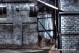 Andrew's Sugar Factory