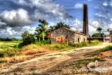 Kendal Plantation