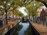 Amsterdam, Brussels and  Edam 2014