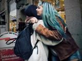 Street photography Silkeborg 2014