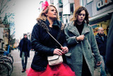 Street photography Silkeborg 2015