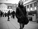 Street photography Silkeborg 2016