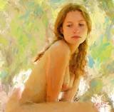 Elean By Photodelles
