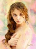 Anna By frank_1112