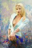 Paulina By Bilsen