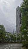 APA Resort Hotel Makuhari