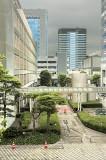 Central Chiba